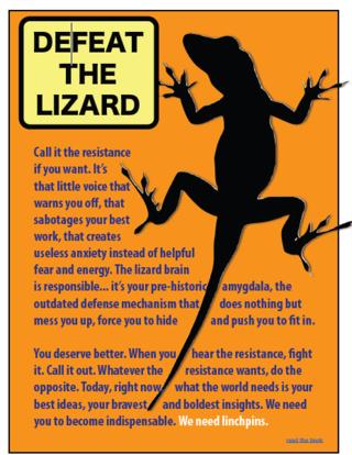 Lizard-brain.jpg
