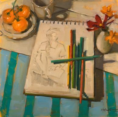 Self_portrait_without_color