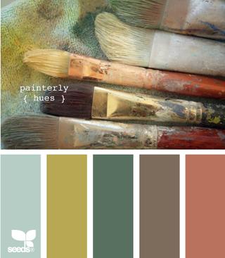 PainterlyHues610