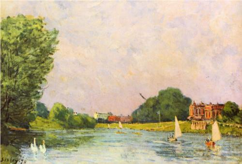 Thames-at-hampton-court-1874.jpg!Blog