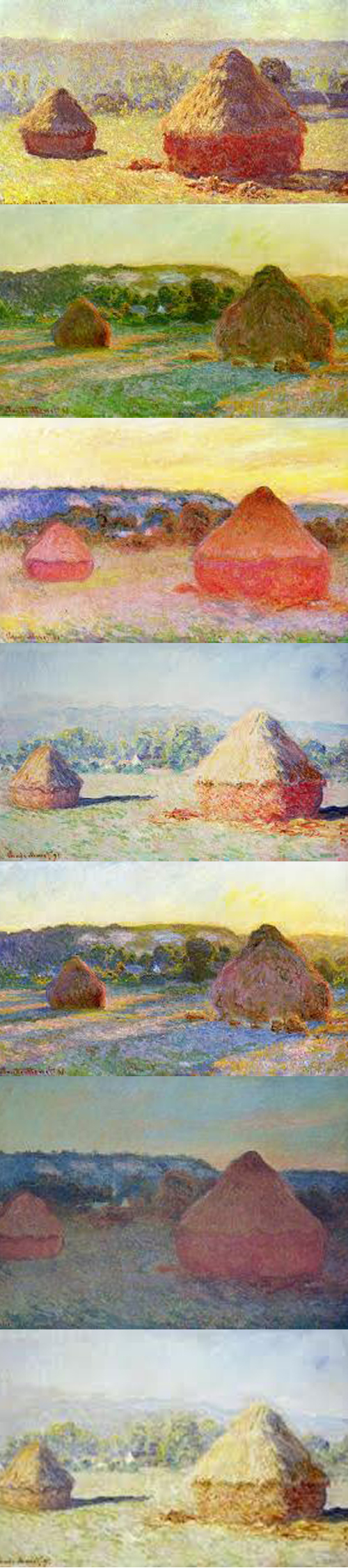 MoneyHaystacks