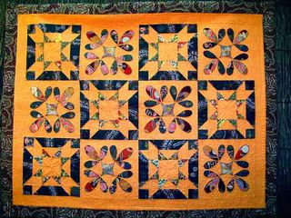 Mystery-quilt1