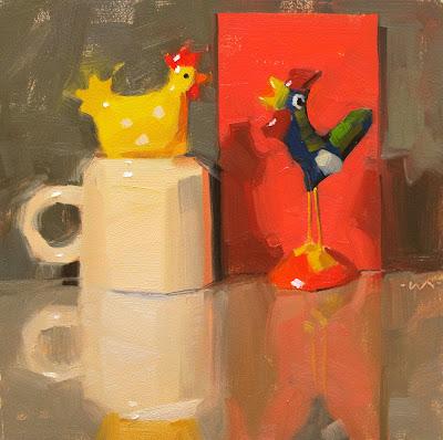 1663_yearning_chicken_love_LG