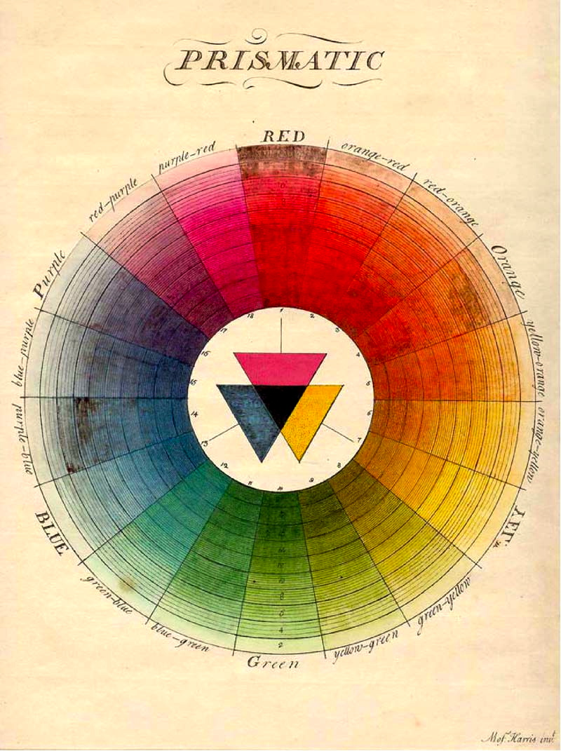 ColourSchemesPart2_04