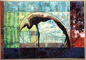 Franzin_karin_fibonaccis_crane_stretching